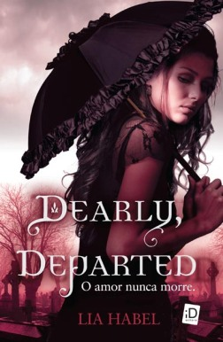 DEARLYN_DEPARTED