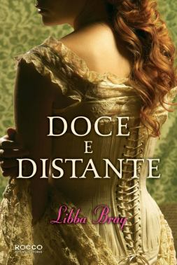 doce distante