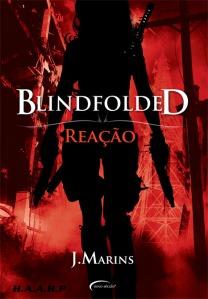 Blindfolded_CAPA