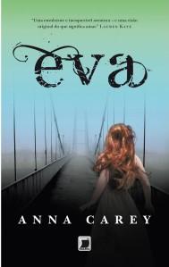 Eva-de-Anna-Carey
