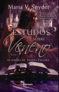ESTUDOS_SOBRE_VENENO_1308075868P
