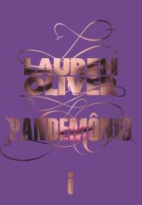 Pandemonio_capa_red (1)