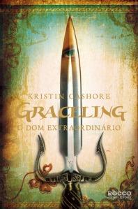 graceling-1