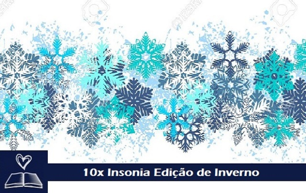 10480606-Seamless-blue-border-with-snowflakes-Stock-Vector-border-snowflake-christmas