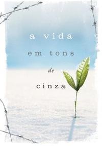 A_VIDA_EM_TONS_DE_CINZA_1332494566B