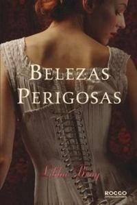 BELEZAS_PERIGOSAS_1257635681B