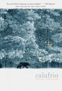 CALAFRIO_1374934808B