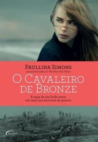 O_CAVALEIRO_DE_BRONZE_1378512233B