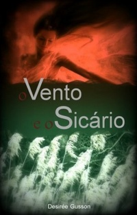 O_VENTO_E_O_SICARIO_1443064337528263SK1443064337B
