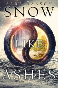SNOW_LIKE_ASHES_1393119471B