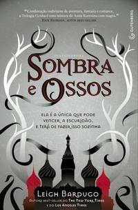SOMBRA_E_OSSOS_1371825137B