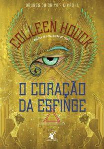 baixar-livro-o-coracao-da-esfinge-deuses-do-egito-vol-02-colleen-houck-em-pdf-epub-e-mobi-ou-ler-online-370x532