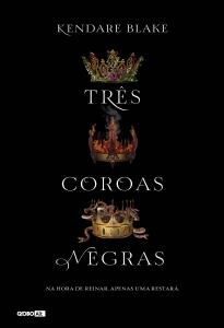 tres_coroas_negras_ALTA