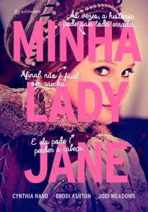 minha-lady-jane