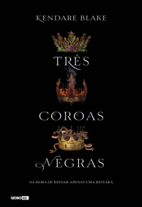 três coroas.png