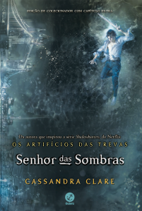 CAPA-SENHOR-DAS-SOMBRAS (1)